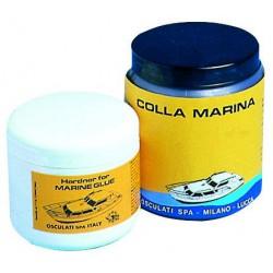 Colle marine Ciba