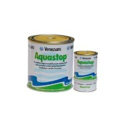 Aquastop anti-osmose