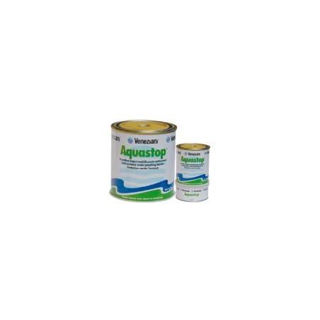 Aquastop anti-osmose