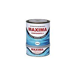 "Antifouling Marlin ""Maxima"""