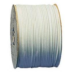 Câble PARAFIL