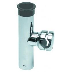 Porte-canne pour tube