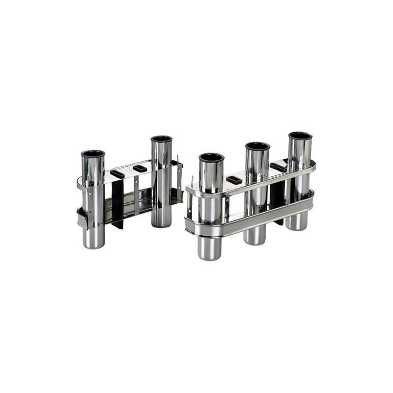 porte cannes multiples porte cannes. Black Bedroom Furniture Sets. Home Design Ideas