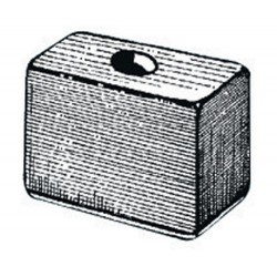 Cube 4T