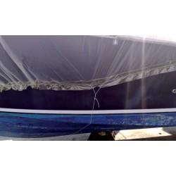 Couverture nautique INDOOR