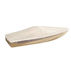 Bâche bateaux