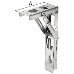 Bras pliable pour table/chaises