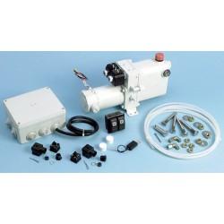 Kit de stabilisateurs + accessoires