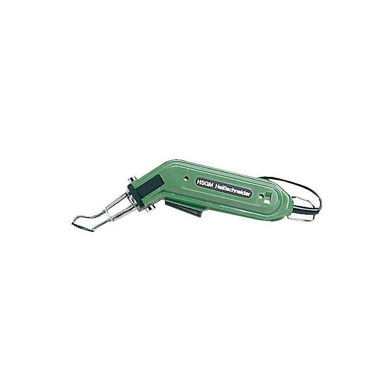 Coupe-câble électrique
