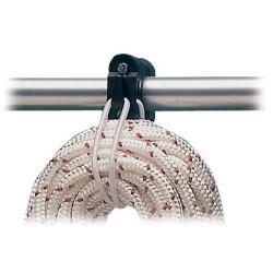 Crochet nylon pour cordage