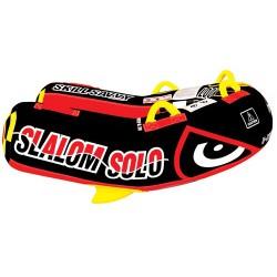 Slalom Solo / Duo