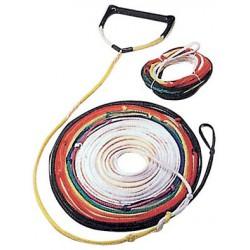 Corde pour ski nautique