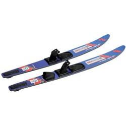 "Ski nautique ""Mambo"" polyuréthane"