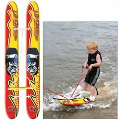 Ski nautique Lil Champ enfant