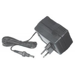 Chargeur de batterie 220V