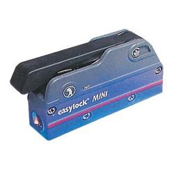 Easylock mini
