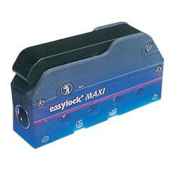 Easylock maxi