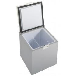 Refrigérateur / Congélateur bahut