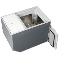 Refrigérateurs et Congélateurs