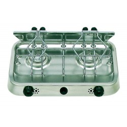 Plan de cuisson série 2000