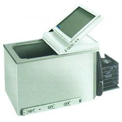 Réfrigérateur / congélateur BI29