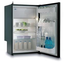 Réfrigérateur Vitrifigo