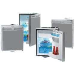 Réfrigérateurs Waeco Coolmatic