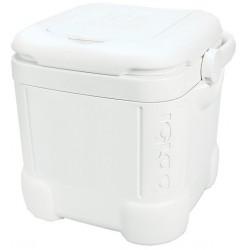 Glacière portable IGLOO
