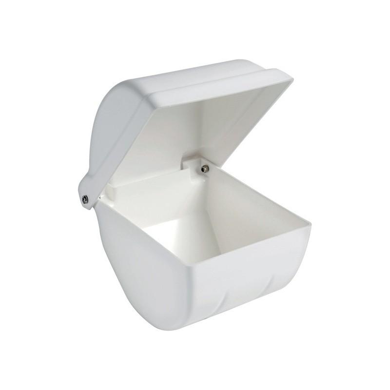 support papier toilette wc et accessoires. Black Bedroom Furniture Sets. Home Design Ideas