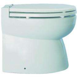 WC électrique caréné