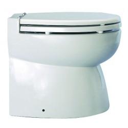 WC vacuum Elegant bas