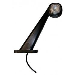 Feux à LED