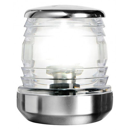 Feu de tête de mât à 360° LED
