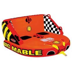 "Bouée ""Big Mable"""