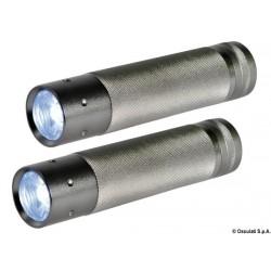 Lampe torche pour bathyscope
