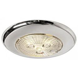 Plafonnier à LED