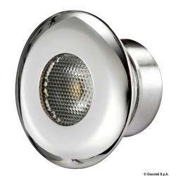 Micro plafonniers à LED