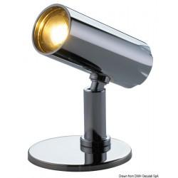 Spot à LED articulé