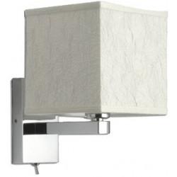 Lampe tête de lit