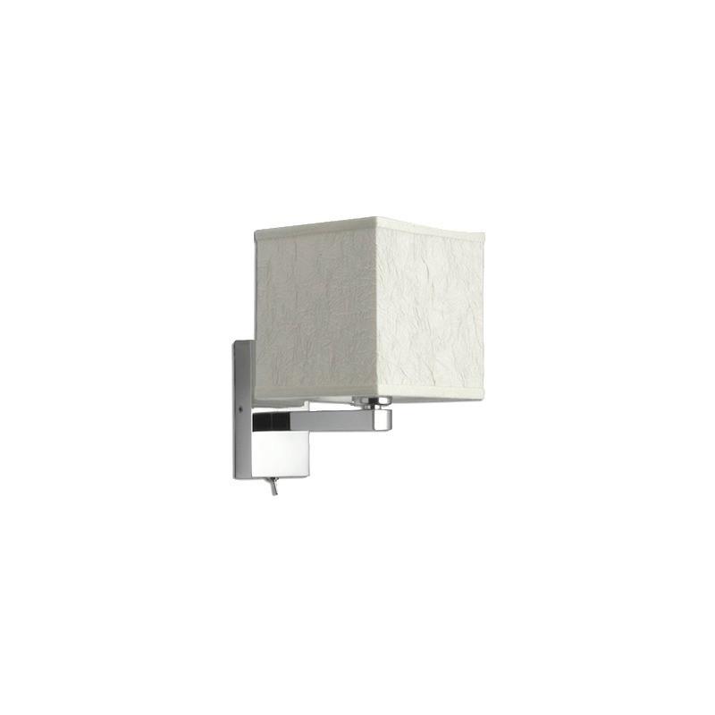 lampe t te de lit eclairages et spots. Black Bedroom Furniture Sets. Home Design Ideas