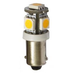 Ampoule LED pour feux