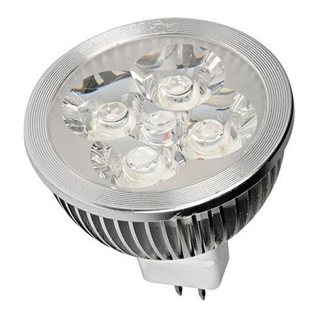 Ampoule LED Spot