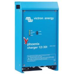 Chargeur de batterie Phoenix