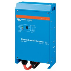 Inverseur VICTRON Phoenix 1200/2000W