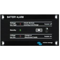Accessoires pour batteries Victron