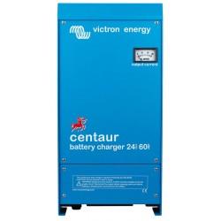 Chargeur de batterie Centaur