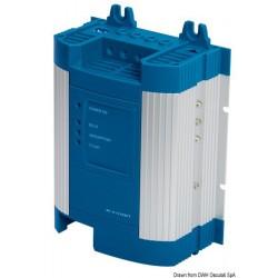 Chargeur de batterie PowerSaver
