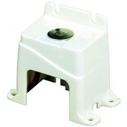 Interrupteur pour pompe Attwood
