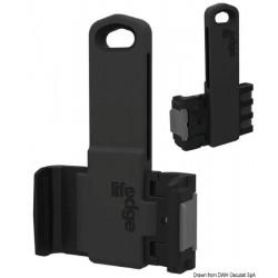 Accessoires pour Iphone 5