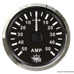 Ampèremètre